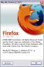 Firefox2.0について