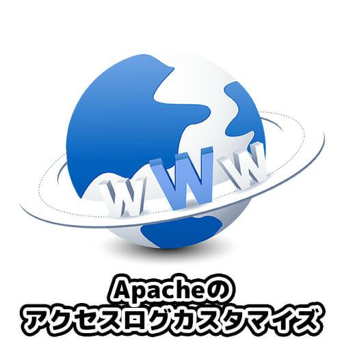 WWW イメージアイコン