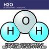H2O でリバースプロキシの設定を行いコンテンツを公開する