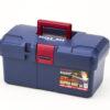 SR-400 | 製品情報 | 工具・釣具・アウトドアに使える日本製マルチボックスの製造販売