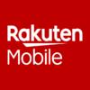 楽天モバイル: APN設定方法(rmobile_jp)