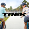 TREK Bicycle 新潟 | 新潟市中央区ロード・クロスバイク・自転車のトレック直営店