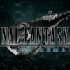 FINAL FANTASY VII REMAKE | SQUARE ENIX