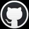 tdiary.confにRackの設定を書けるようにする by machu · Pull Request #493 · tdiary/