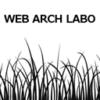 CentOS 7 + Apache 2.4 に Let's Encrypt の証明書を導入する手順 | WEB AR