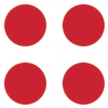 Amazon::PAApi5::Signature - Amazon Product Advertising API(PA-API) 5.0 Helper -